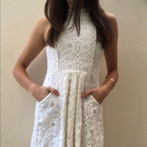 Urban Outfitters dress ✨✨